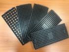 Новое фото  Скупаем ячейки для электрокомпонентов 69010735 в Томске