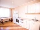 Смотреть foto Аренда жилья Сдам очень светлую и уютную квартиру по улице Елизаровых, д 56 69049994 в Томске