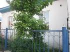 Увидеть foto  Продам дом в Томске Октябрьский район 69849295 в Томске
