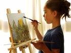 Увидеть фотографию Курсы, тренинги, семинары Занятия по рисунку и живописи в Томске 70092826 в Томске