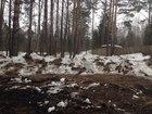Увидеть фотографию Квартиры Продам земельный участок в Томском районе по адресу пос, Некрасово, 70493711 в Томске
