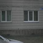 Продам 4-х комнатную квартиру 75 серии
