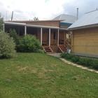 Продам благоустроенный дом село Победа