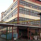 ID в ИМЛС: 236062 Продается здание в самом центре города, (в