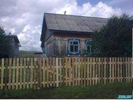 продам дом в деревне продам квартиру в двухквартирнике в селе монастырка шегарск