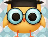 Дипломные на заказ от Центра Практик Авторские Дипломные работы по Юриспруденции