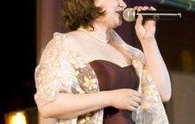 Тамада и певица на свадьбу или юбилей