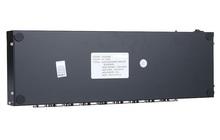 Сплиттер-Разветвитель VGA на 16 мониторов