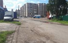 Продам земельный участок Тихий переулок 37