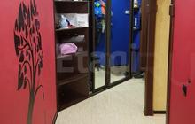 Продам 3-комнатную квартиру (вторичное)