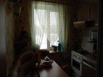 Продам Томск фото смотреть