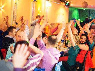 Уникальное изображение Организация праздников Тамада на праздник не дорого 34077998 в Томске