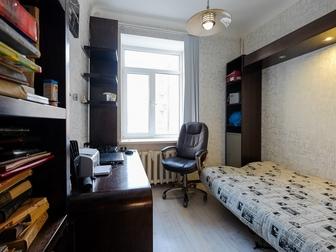 Продажа квартир в Томске