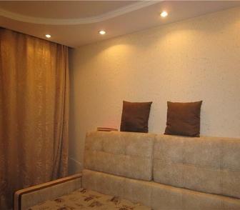 Фотография в   Купите уютную 3-комнатную квартиру в центре в Томске 2400000