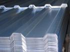 Скачать бесплатно изображение Строительные материалы Профлист для забора и крыши в Торопце 40045783 в Торопце