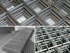 Скачать foto Строительные материалы Продажа металлической строительной сетки в г, Торжок 33079824 в Торжке