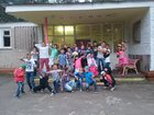 Свежее фото Спортивные школы и секции ИСТОК-ДЮСШ сезон 2015-2016 33303455 в Троицке