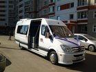 Свежее фотографию  транспортные услуги 35423522 в Троицке