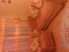 Фотография в Мебель и интерьер Мебель для гостиной Продам комплект мягкой мебели для гостиной в Туапсе 10000