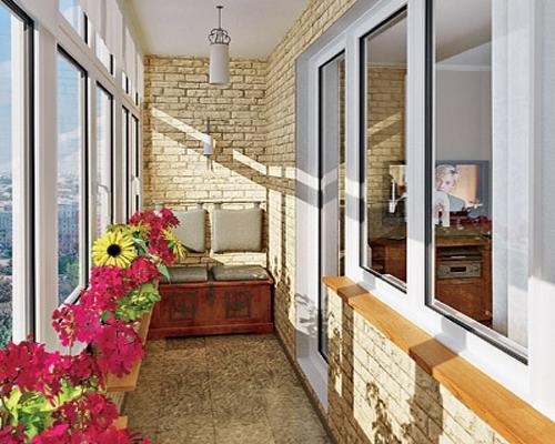 Сделать вертикальные кудри домашних условиях.