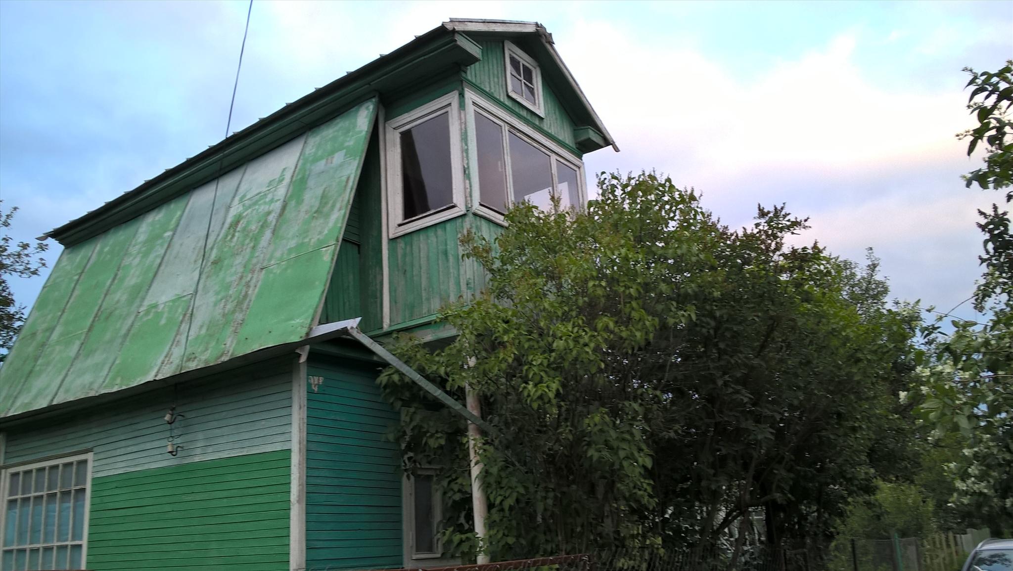 авито тула недвижимость купить квартиру без посредников