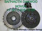 ����������� � ���� �������� ���������� �������� ���:    Daewoo Ultra Novus - ��� � ���� 114