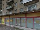 Фото в Недвижимость Коммерческая недвижимость Магазин 380 кв. м. в г. Алексин Ул. Южная в Туле 300