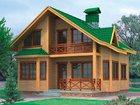 Свежее foto  Строительство домов 32844200 в Туле