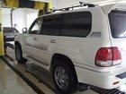 Фотография в Авто Продажа авто с пробегом Продаю Соточку, чистая японка в отличном в Туле 1100000