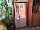 Свежее фото Другие предметы интерьера Продается зеркало 33179199 в Туле