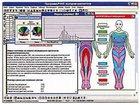 Просмотреть фотографию Медицинские услуги Диагностика Руно 33702901 в Туле