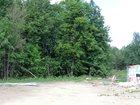 Фото в Недвижимость Земельные участки Продается земельный участок площадью 0, 37 в Туле 12000000