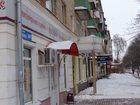 Уникальное фото Коммерческая недвижимость Сдаю в аренду помещение на пр-те Ленина 34458711 в Туле