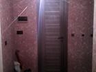 Увидеть изображение  Установка дверей 34602599 в Туле