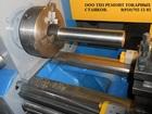 Изображение в Металлообрабатывающее оборудование Металлорежущие станки Токарные станки 1к62, 1к62в, 1к62д, 16к20, в Туле 0