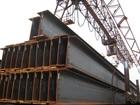 Фото в Прочее,  разное Разное Круглосуточная металлобаза предлогает все в Туле 26500