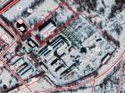 Фотография в   Продается объект незавершенного строительства, в Щекино 8500000