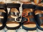 Свежее фотографию Продажа квартир Детсие сандалии, фирмы Totto, размер 19 35424281 в Туле