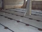 Фотография в Строительство и ремонт Ремонт, отделка Выполним ремонт квартир, домов, офисов, производственных в Туле 1000
