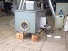 Изображение в Авто Продажа авто с пробегом Продаю автономную бензиновую печь в отличном в Туле 5500