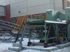 Фото в Строительство и ремонт Разное НПП Обуховская промышленная компания является в Туле 0