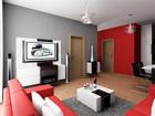 Новое фото  Ремонт квартир в Туле 38399102 в Туле