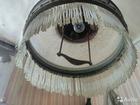 Новое фотографию Антиквариат Старинная люстра 38601490 в Туле