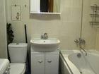 Увидеть изображение Аренда жилья Квартира на сутки в центре Тулы, район автовокзала, университетов 38817831 в Туле