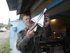 Уникальное изображение Гаражи, стоянки Продажа гаража в ГСК N 23 38876299 в Туле