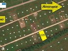 Скачать бесплатно foto Земельные участки Продажа земельного участока под ИЖС 39879188 в Туле