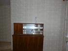 Увидеть изображение  сдам 2х комнатную квартиру на длительный срок 39912833 в Туле