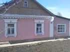 Скачать бесплатно изображение  Продается жилой дом в Тульской области, 40033501 в Туле