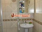 Продается просторная 4х комнатная квартира на Металлургов 70