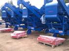 Смотреть фотографию Спецтехника Оборудование для доработки зерна 68523251 в Туле